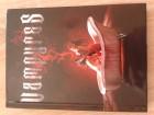 Vampyres - 2 Disc Mediabook BluRay/DVD