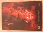 Wishmaster 1 - Uncut Kinowelt Steelbook