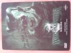 Wishmaster 2 - Uncut Kinowelt Steelbook