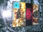 FIVE DAYS OF WAR UNCUT SCHUBER DVD NEU OVP