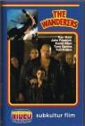 The Wanderers - Hartbox - Blu-ray