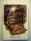 Cemetery of the Living Dead - X Rated Nr.153