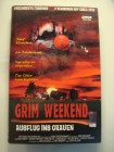 Grim Weekend - X Rated Nr.152