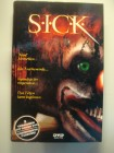 Sick - X Rated Nr.152
