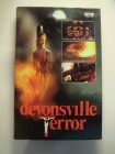 Devonsville Terror - X Rated Nr.172