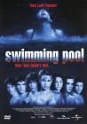 Swimming Pool - Der Tod feiert mit (Uncut)