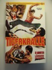 Tigerkralle - X Rated Nr.170