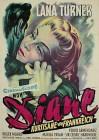 DIANA_KURTISANE VON FRANKREICH  Drama 1956