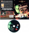 (DVD) Das Pendel des Todes - Vincent Price  (ungekürzt)