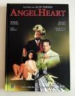 Angel Heart - Blu-ray + DVD Mediabook 84'