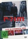 Matthias Reim - Unverwundbar: Live in Chemnitz