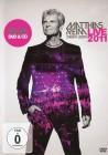 Matthias Reim - Sieben Leben Live! (Special Edition-DVD&CD)