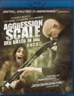AGGRESSION SCALE Der Killer in dir - Blu-ray Psycho Thriller