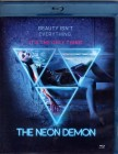 THE NEON DEMON Blu-ray - Nikolas Winding Refn Bildgewalt