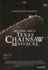 Michael Bays - Texas Chainsaw Massacre (Uncut)