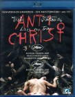 ANTICHRIST Blu-ray - Lars von Trier Horror Kunstwerk
