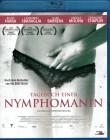 TAGEBUCH EINER NYMPHOMANIN Blu-ray - Top Erotik Drama