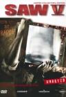 Saw V (5)   (Mediabook)  (Neuware)