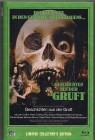 Geschichten aus der Gruft - Hartbox - 52 / 84