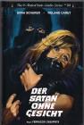 Der Satan ohne Gesicht - Hartbox - Blu-ray