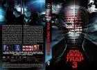 Evil Dead Trap 3 (Große Hartbox A) NEU ab 1€