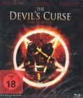 The Devil's Curse (24542)