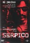 Serpico   (Neuware)