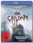 The Children - Blu-ray Disc