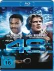 Nur 48 Stunden Blu-Ray Eddie Murphy