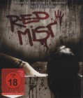 Red Mist - Blu-ray Disc