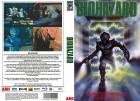 Biohazard (Große Blu-ray-Hartbox)