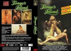 Tanya's Island (Große Hartbox B)