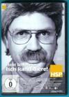 Horst Schlämmer - Isch kandidiere! DVD Hape Kerkeling NEUW.