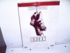 Break (UNCUT) White Edition ***NSM Records*** (DVD)