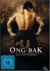 Ong Bak   (Neuware)
