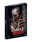 Castle Freak; Mediabook D; MTM
