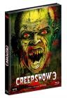 Creepshow 3; Mediabook D; MTM
