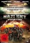 3x Nazi Sky - Die Rückkehr des Bösen! - DVD