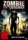 Zombie Executioner    (Neuware)