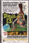 Dementia 13 - Hartbox - 11 / 99