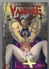 Vampire - Hartbox - 80 / 111