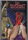 Der Sexorzist - Hartbox - 65 / 111