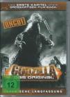 Godzilla-Das Original-Japanische Langfassung