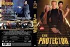 The Protector Die letzte Entsc - DVD Amaray uncut - Neu/OVP