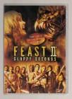 Feast 2 ( II ) - Sloppy Seconds