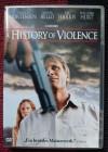 A History of Violence DVD Cronnenberg