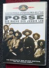 POSSE - Rache des Jesse James Western DVD