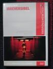 Irreversible DVD Kino Kontrovers Bellucci / Cassel