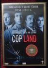 Cop Land DVD Sylvester Stallone / Robert De Niro