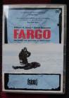 Fargo DVD Coen Brüder Thriller